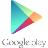 Google abre su quiosco digital en Google Play UK